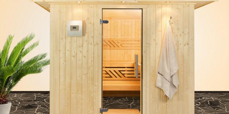 sauna ari 41