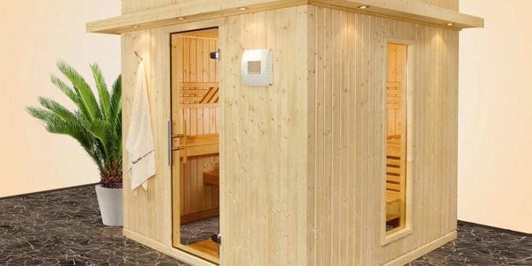 sauna ari 42