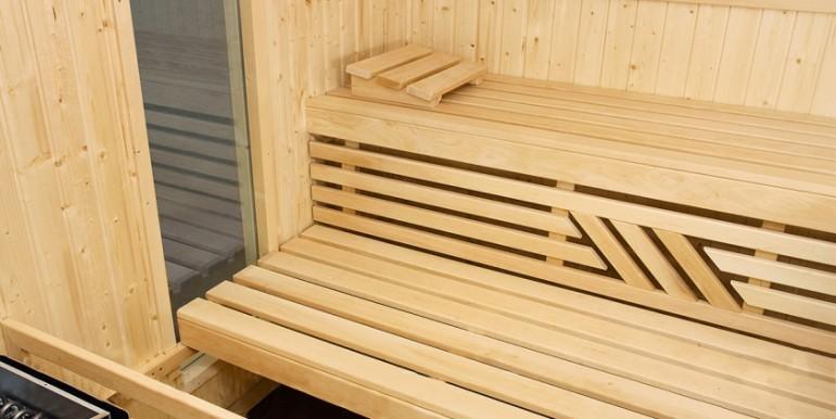 sauna ari 5