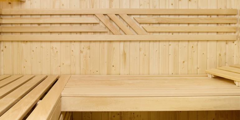 sauna ari 51